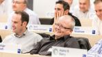 Leadership Excellence Program - nur noch 1 Platz frei!: Der Karriereturbo für CIOs - Foto: Falco Peters