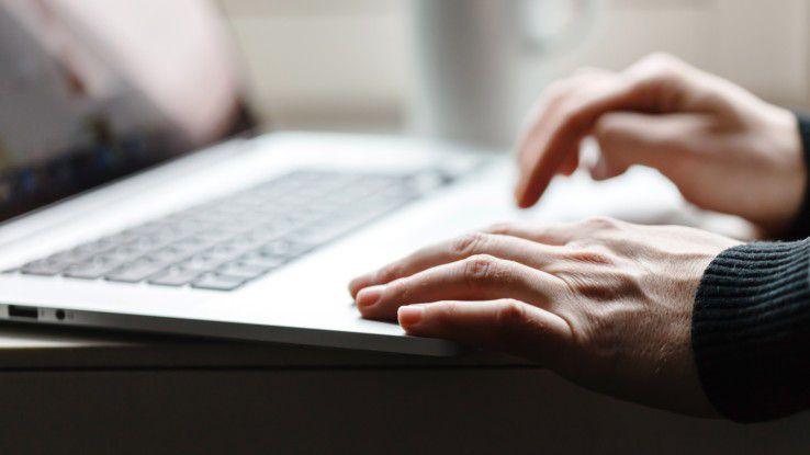 Mit gezielten Einstellungen und Apps vermeidet man Ablenkungen am PC.