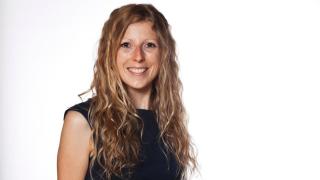 Start-up Momente: Sieht so der Traum-Arbeitsplatz für Frauen aus? - Foto: Sabine Engel