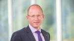 Komplexität unterschätzt: Hartmann AG rollt Next Generation Workplace aus - Foto: Paul Hartmann AG