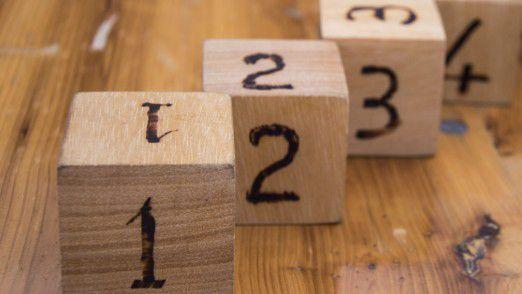 Welche drei Botschaften CIOs und Experten IT-Entscheidern mit ins neue Jahr geben, hat das CIO-Magazin erfragt.