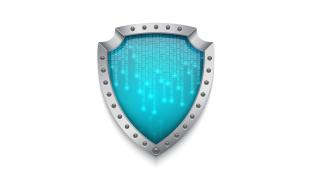 Microsoft Cloud: Schutzschild vor Patriot Act und E-Discovery - Foto: mistery - shutterstock.com