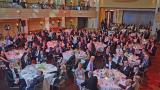 Wenn CIOs feiern: CIO des Jahres 2015: Bilder von der Veranstaltung - Foto: Foto Vogt