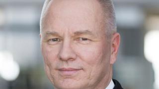 Neue Ressorts: Preuß übernimmt IT-Vorstand bei Deutsche Börse - Foto: Deutsche Börse