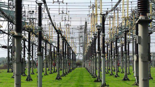Hohes Einsparpotential sieht Stromhersteller RWE durch sein aktuelles IT-Projekt - in Zeiten der Energiewende ist das besonders willkommen.