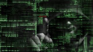Mythos vom sozial-engagierten Hacker: So viel verdienen Hacker - Foto: GlebStock - shutterstock.com
