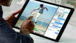 PC-Killer oder Luxus-iPad?: Das iPad Pro im Test - Foto: Apple