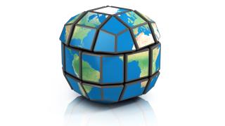 Prognose für 2020 von Cisco: Technologien, die die Welt verändern - Foto: koya979 - shutterstock.com