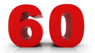 Die besten und einfachsten Programme: 60 großartige Software-Perlen - Foto: morenina - shutterstock.com