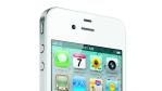 Mehr Power, bitte!: Altes iPhone schneller machen – so geht's - Foto: Apple