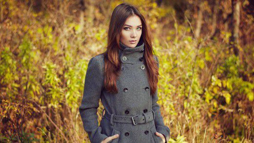 Der bisher warme Winter verdarb in großen Teilen Europas den Verbrauchern die Lust auf die Winterkollektion.