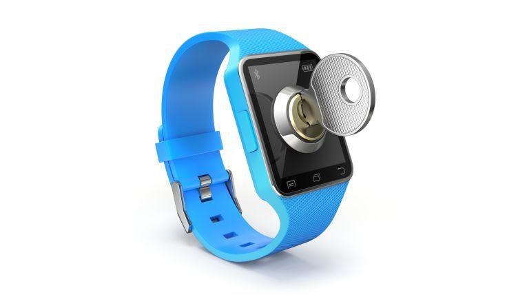 Smartwatches und andere Wearables erfreuen sich weiterhin steigender Beliebtheit. So geraten die smarten Devices auch immer stärker ins Visier von Hackern und anderen Cyberkriminellen.