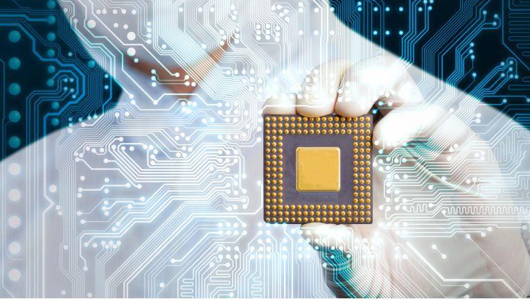 Microchip verspricht sich von der Atmel-Übernahme mittelfristig Synergien.