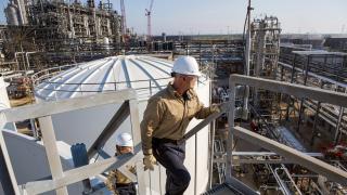 Outsourcing-Infrastruktur: BASF lagert Rechenzentren an HPE aus - Foto: BASF SE