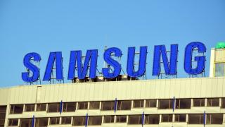 2016 eine Herausforderung: Wettkampf bei Smartphones drückt Gewinn von Samsung - Foto: Lisa-Lisa - shutterstock.com