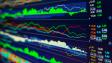 In-Memory-Datenbanken - Wegbereiter f�r eine effiziente Datenanalyse