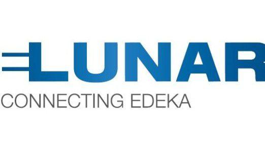 Lunar ist ein SAP-Projekt und der Name der Edeka-IT-Tochter.