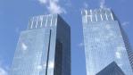 Die teuersten Übernahmeflops der IT-Branche - Foto: george green - www.shutterstock.com