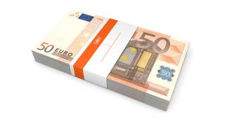 Bargeld-Limit: Vom Für und Wider einer 5000-Euro-Grenze - Foto: Matthias Pahl - shutterstock.com