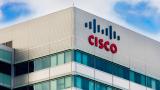 Vom Kabelschacht in die Chefetage: Die Geschichte von Cisco - Foto: Ken Wolter - shutterstock.com