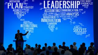 IT-Führungskräfte: Die vier Rollen eines CIO - Foto: Rawpixel.com - shutterstock.com