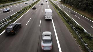 Hochautomatisiertes Fahren: US-Behörde erkennt Computer als Autofahrer an - Foto: BMW AG