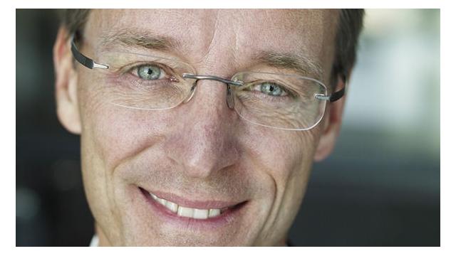 Top-CIOS: Die Top-CIOs der Banken - Foto: Dwpbank
