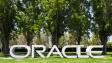 Oracle startet Cloud-Offensive gegen Microsoft und VMware