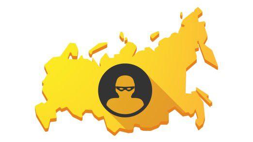 Zweimal innerhalb eines guten Jahres wird die deutsche Politik Ziel von Cyber-Angriffen vermutlich russischer Hacker.