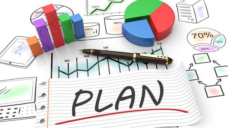Wie sieht die betriebliche Planung in DACH aus? Dem ist eine Studie des TDWI nachgegangen.