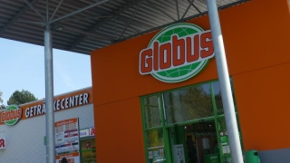 Strategie für E-Commerce: Globus setzt auf Master Data Management - Foto: Globus SB-Warenhaus Holding GmbH & Co. KG