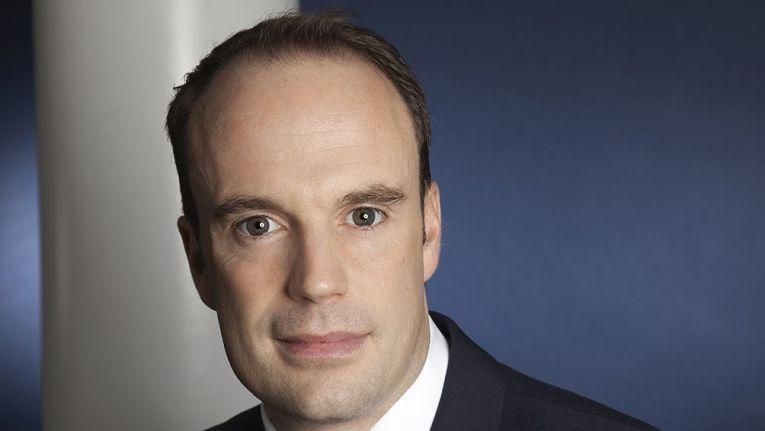 Mark Michaelis ist Geschäftsführer der Sonepar Deutschland Information Services GmbH.