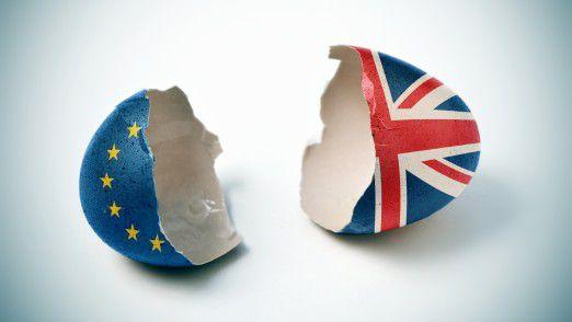 Der Brexit wird zu mehr Bürokratie führen, sind sich die Vertreter der deutschen IT-Branche sicher. Sie fordern daher, dass auch nach einem Abschied Großbritanniens aus der EU die Schaffung eines gemeinsamen digitalen Binnenmarktes – inklusive der Insel – oberste Priorität haben müsse.