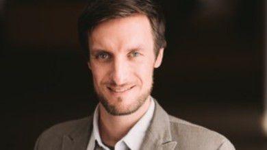 Wie Nicolas Dittberner von der Lernplattform Udacity beobachtet, wollen deutsche Absolventen die Experten aus dem Silicon Valley im O-Ton hören.