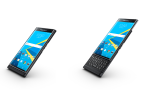 Priv, Leap, Passport, Z30: Alle Blackberry-Modelle im Überblick - Foto: Blackberry