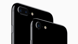 iPhone 7, iPhone 7 Plus, iPhone 6S oder iPhone SE: Kaufberatung iPhone: Welches iPhone soll ich kaufen? - Foto: Apple