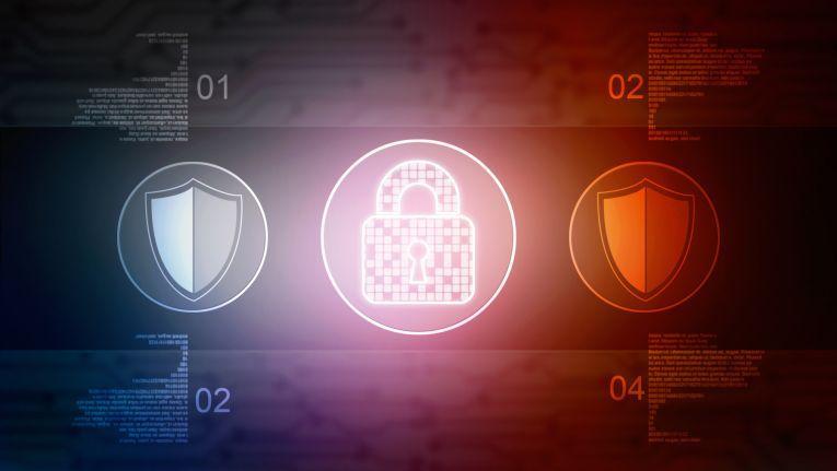 Sophos hat seine Verschlüsselungslösung SafeGuard LAN Crypt aktualisiert.