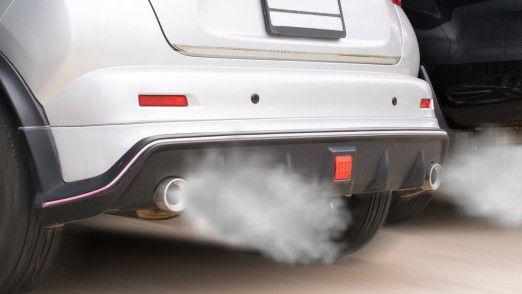 Abgasskandal hat hohe Wellen geschlagen und den Ruf der deutschen Autobauer angekratzt.