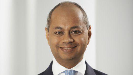 Michael Sen wird mit Wirkung zum 1. April 2017 in den Siemens-Vorstand berufen und dort die Einheit Siemens Healthineers verantworten. Darüber hinaus übernimmt Sen die Global Services (GS).