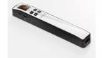 Mobiler Scanner: Test Avision Miwand 2 Pro - Foto: Avision