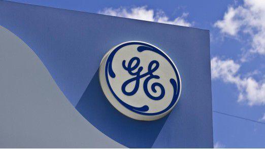 GE hatte bereits Anfang 2016 die Streichung Tausender Stellen in Europa angekündigt.