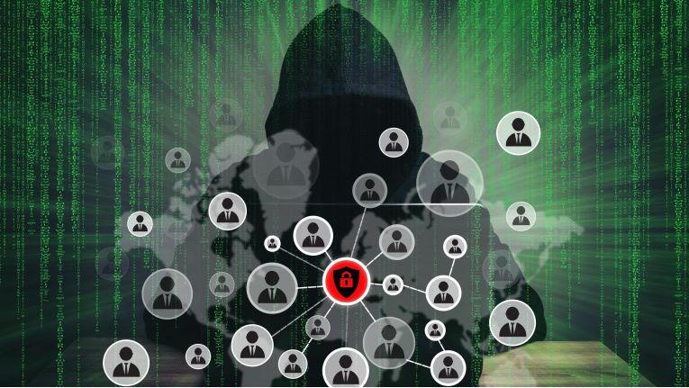 Die Attacke auf die Unicredit habe nach Mitteilung der Bank in zwei Wellen stattgefunden.