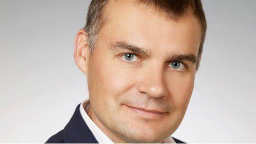 Maciej Buba