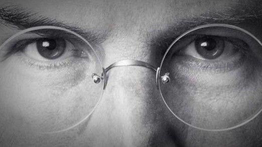 Die sieben Grundsätzen des Erfolgs von Steve Jobs kann jeder anwenden.