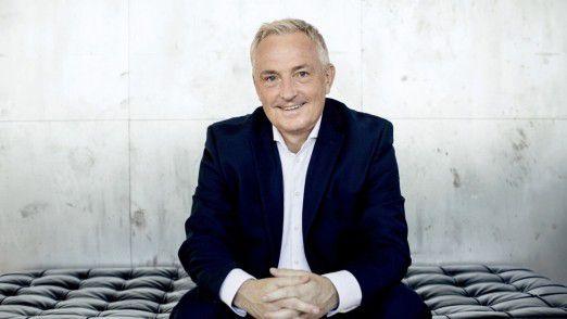 Michael Müller-Wünsch