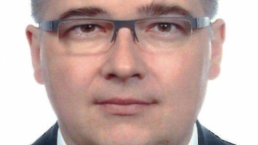 Stefan Lemke wechselt zur Axa.