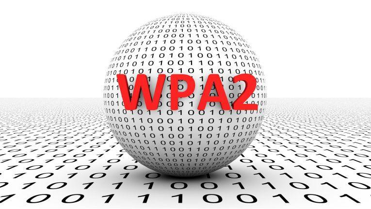 WPA3 wird WPA2 nicht direkt ersetzen, sondern soll noch eine unbestimmte Zeit lang weiterentwickelt und vor allem sicherer gemacht werden.