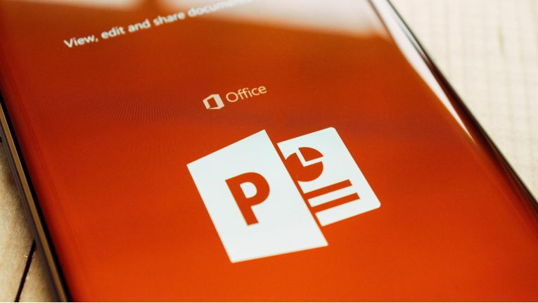 PowerPoint: Tipps & Tricks aus der Praxis