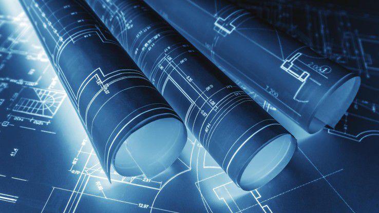 Die Rolle des Enterprise Architecture Management ändert sich im Zuge der Digitalisierung in Unternehmen, ebenso wie die Anforderungen an Software Architekten.