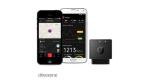 Neue Vodafone-Angebot: Mit Drivexone das Auto überwachen